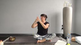 Yoga Online-Kurse Studio Erftstadt