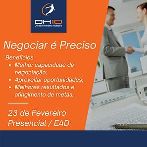 Benefícios_Melhor_capacidade_de_negocia