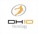 dh10-tecnology-fundo branco.png