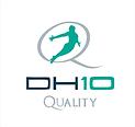 dh10-quality-fundo-branco.png