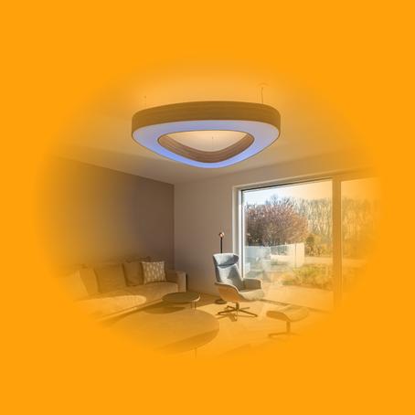 Vlogom do svetla 7: Doplnky svetelnej výbavy