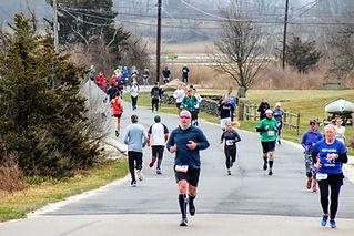 people running.jpg