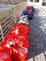 2020 thanksgiving bags.jpg