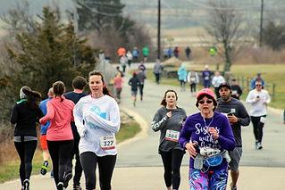 lots fo runners.jpg