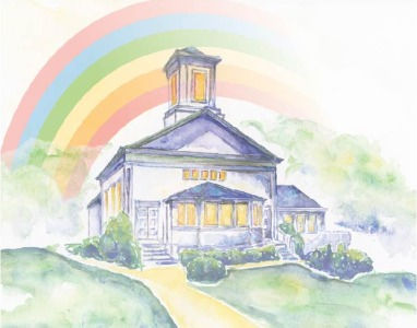 church_rainbow1_edited.jpg