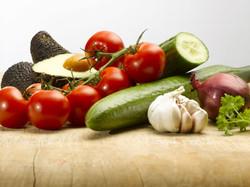 bezorgbus-groente-totaal.jpg