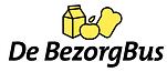 Logo zonder subtitel.png