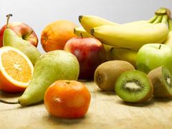 bezorgbus-fruit-totaal.jpg