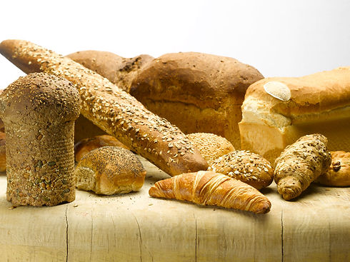 bezorgbus-brood-totaal.jpg