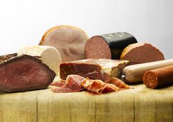 bezorgbus-vleeswaren-totaal.jpg