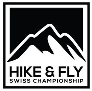 2020-09-04/05/06 H&F SM 2020 - eine Meisterschaft, welche die Athleten begeistert!