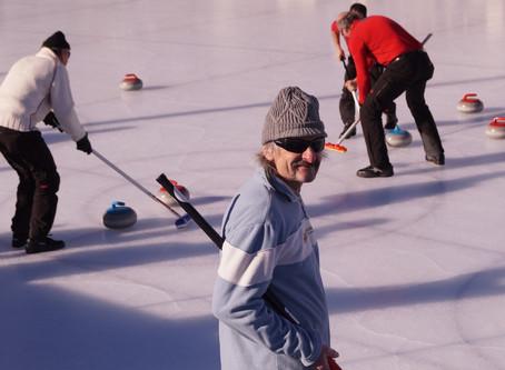 2021-01-29 Curling-Plausch in Küssnacht