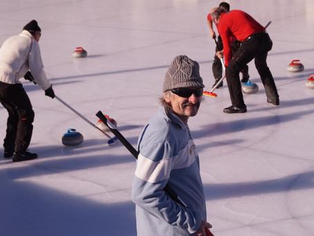 28.01.2022 Curling-Plausch in Küssnacht
