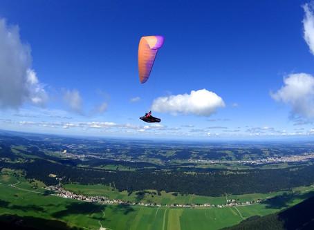 2020-05-09/10 Jura-Fliegen abgesagt
