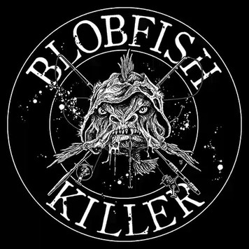 Blobfish Killer