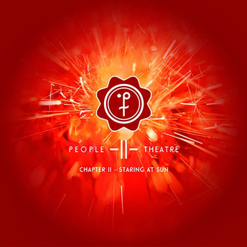 People Theatre