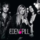 Eden Pill