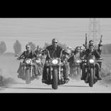 Herrschaft - How Reel Men Do