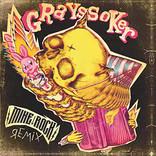 Grayssoker x Mike Rock