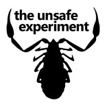 The Unsafe Experiment