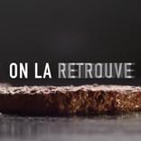McDonald's Parlons Boeuf