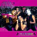 Freak Injection