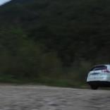 Nissan X-Trails