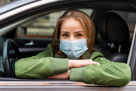 young-adult-wearing-protection-mask-car_