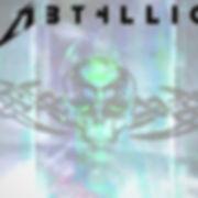 cover_metallic.jpg