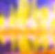 Skjermbilde 2019-06-11 kl. 12.58.51.png