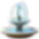 fountain_26f2_transparent.png