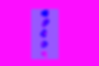 New forms 2a (a new level).png