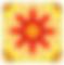 Skjermbilde 2019-04-16 kl. 13.44.45.png