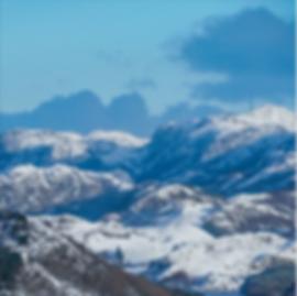 Skjermbilde 2019-03-15 kl. 14.19.53.png