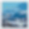 Skjermbilde 2019-04-16 kl. 13.44.18.png