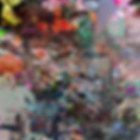 Wolfmoon mix.jpg