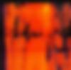 Skjermbilde 2019-06-09 kl. 16.32.54.png