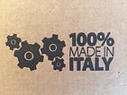 Made in Italia.jpeg