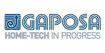 Logo Gaposa.jpg