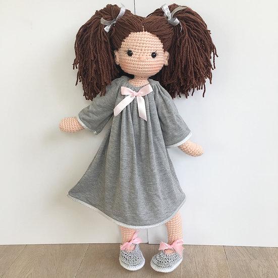 """24"""" doll"""