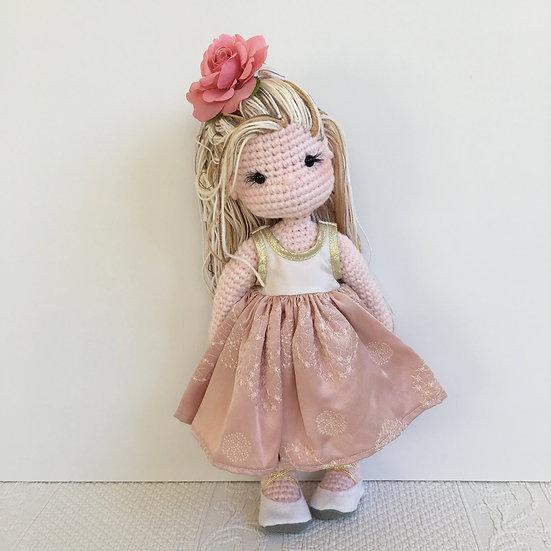 Aurelia doll