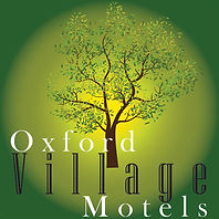 Oxford Village Motels