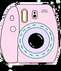 kisspng-instant-camera-fujifilm-instax-s