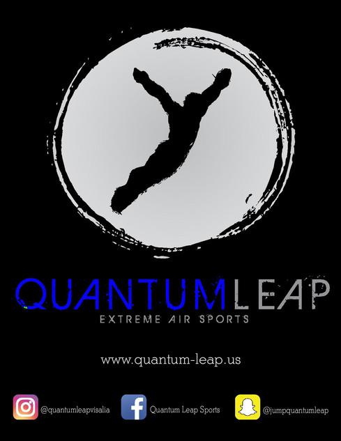 Quantum Leap Extreme Air Sports