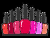kisspng-nail-polish-manicure-nail-salon-