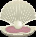 mermaid pearl.png