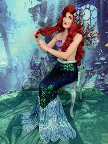 Ariel.HEIC