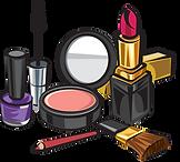 kisspng-mac-cosmetics-clip-art-make-up-c