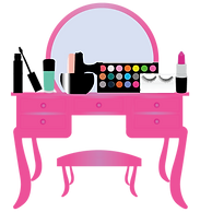 kisspng-mary-kay-cosmetics-sunscreen-mak