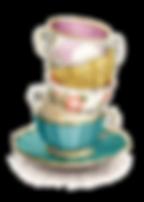 kisspng-teacup-saucer-clip-art-tea-cup-5